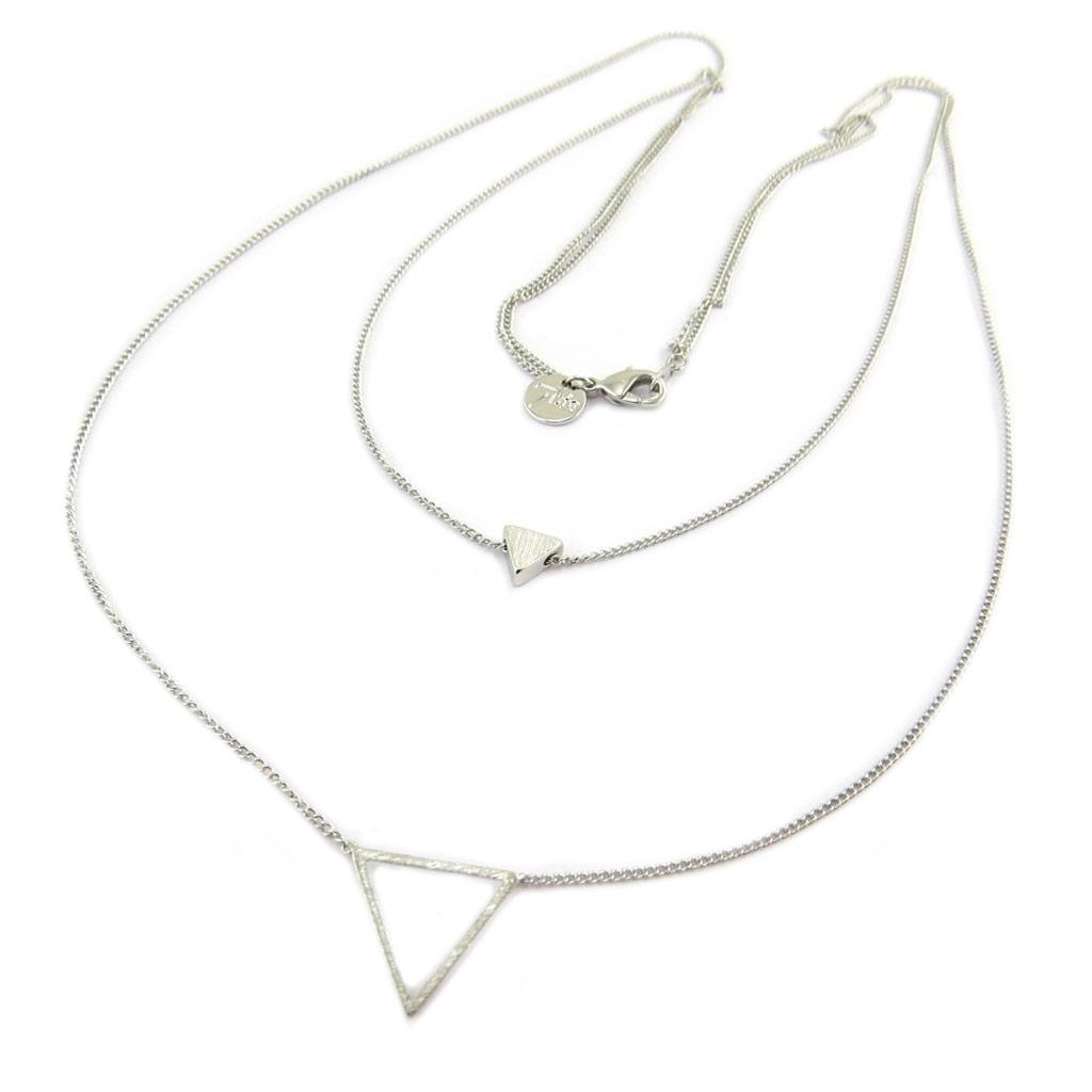 promo 30 percent p8328 collier artisanal cleopatra