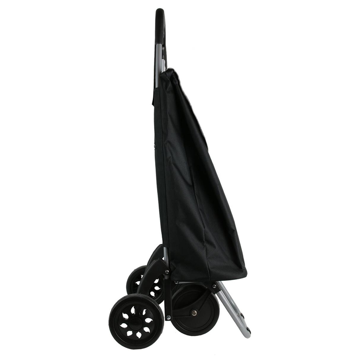R0350 - Caddy de course // Chariot shopping ... Les Trésors De Lily Promo -36/%